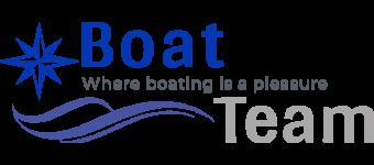 Ersatzteile-Bootsmotoren.de